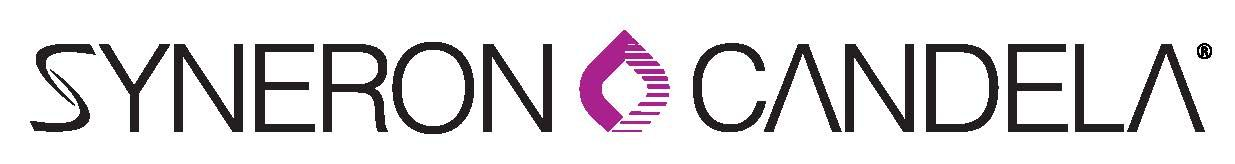 Syneron_Candela_New_Logo_copy.jpg